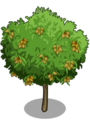 Almond Tree2-icon.png