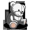 Whipped Cream Bear-icon