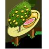 Grapefruit Tree Mastery Sign-icon