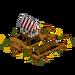 Restaurant1-icon