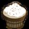 Rice Bushel-icon