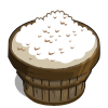 Rice Bushel-icon