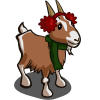 Winter Goat-icon.png