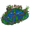 Cattail Pond-icon.png