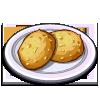 Rascal Cookies-icon
