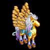 Skewer Wing Pegasus-icon