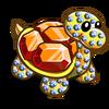 Topaz Turtle-icon