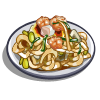 Chow Mein-icon