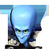 Plik:Megamind Promotion Event-icon.png