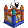 Bouncing Castle-icon.png
