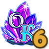 Opals Kingdom Chapter 8 Quest 6-icon