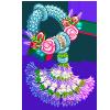 Queens Garland-icon