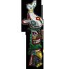 Totem Pole II-icon