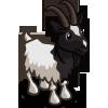 Bagot Goat-icon