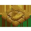 Crop Duck-icon