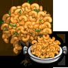 Giant Mac&Cheese-icon