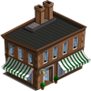 Bakery4-icon