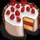 Strawberry Shortcake-icon