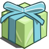 26Mystery Box-icon