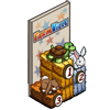 Award Stand-icon.png