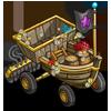 Treasure Seeder-icon