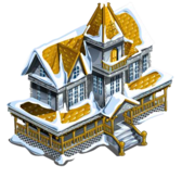Golden Mansion2-icon