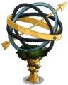 Armillary Sundial Tree2-icon.png