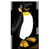 Emperor Penguin-icon