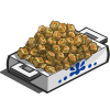 Stuffing-icon.png