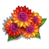 Eclipse Sunflower-icon