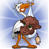 Adopt Devon Calf-icon.png