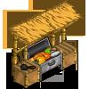 Island Grill-icon