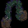 Black Rose Arch-icon