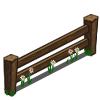 Aster Flower Fence-icon.png