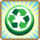 Recycle Munificent-icon