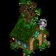 St. Patrick's Tree House 1-icon