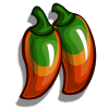 Fire Pepper-icon.png