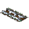 Snowy Track I-icon.png