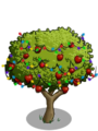 Apple Tree6-icon.png