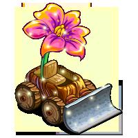 Plot Remover (Caveman Club)-icon