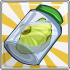 A Pack of Pickled Patty Pans-icon.png