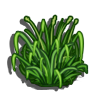 Soubor:Deco grass-icon.png