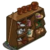 Storage Cubby-icon