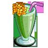 Flower Drink-icon