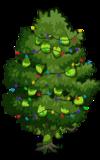 Singapore Jackfruit Tree6-icon