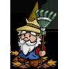 Autumn Gnome-icon.png