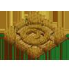 Crop Circle II-icon