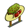 Apple Tree Mastery Sign-icon.png