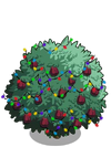 Fig6-icon