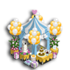 Wedding Tent Phase4-icon